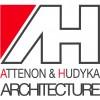 ah-architecture